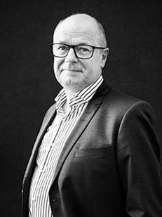 Niels Jensen