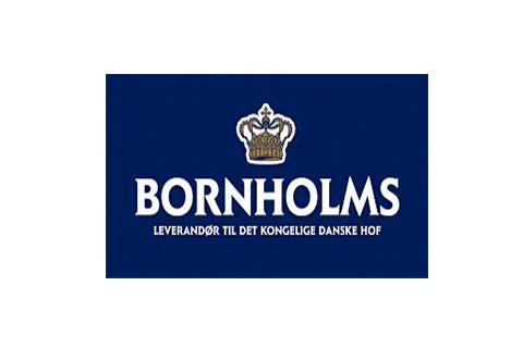 Bornholms A/S