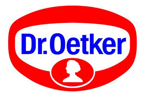 Dr. Oetker Danmark A/S