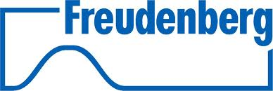 Freudenberg Home and cleaning solutions AB