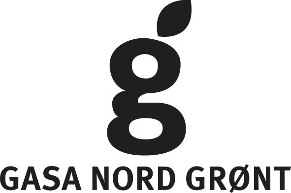 Gasa Nord Grønt A.m.b.A.