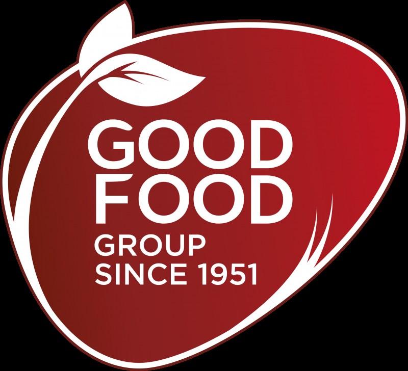 Good Food Group A/S