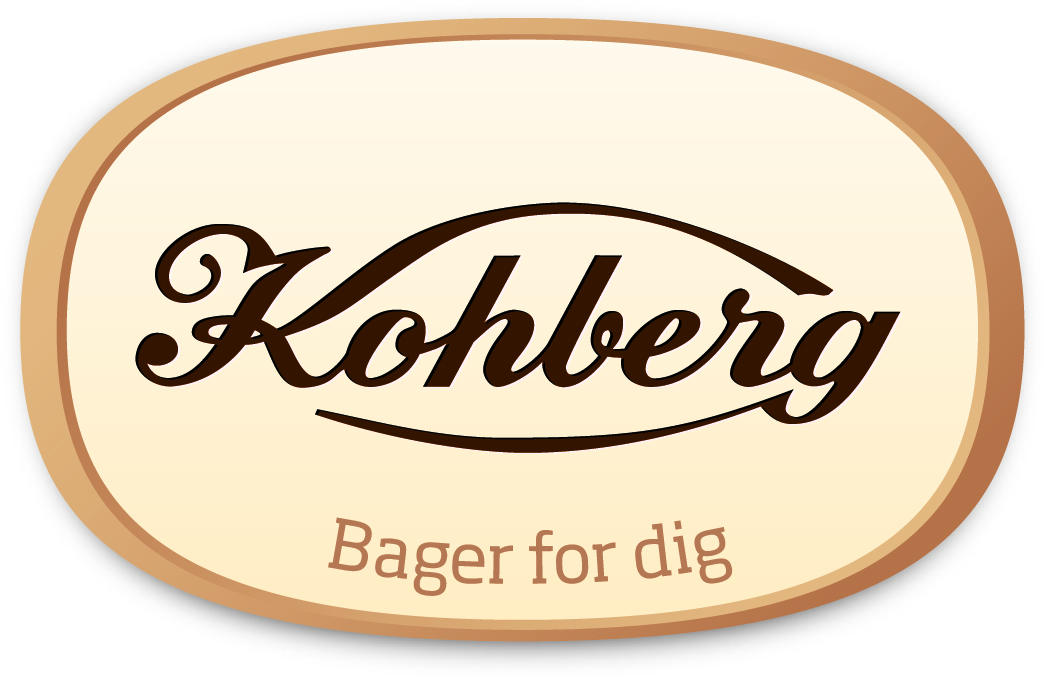 Kohberg Bakery Group A/S