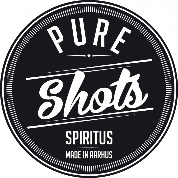 Pure Shots A/S