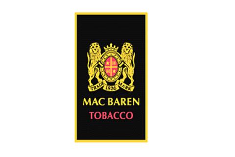 Mac Baren Tobacco Company A/S