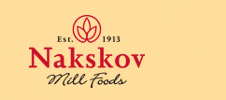 Nakskov Mill Foods A/S