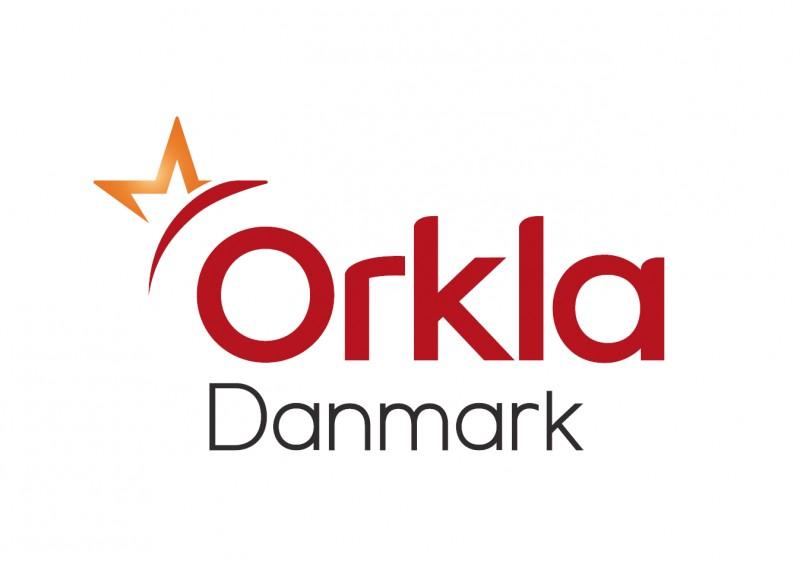 Orkla Danmark A/S