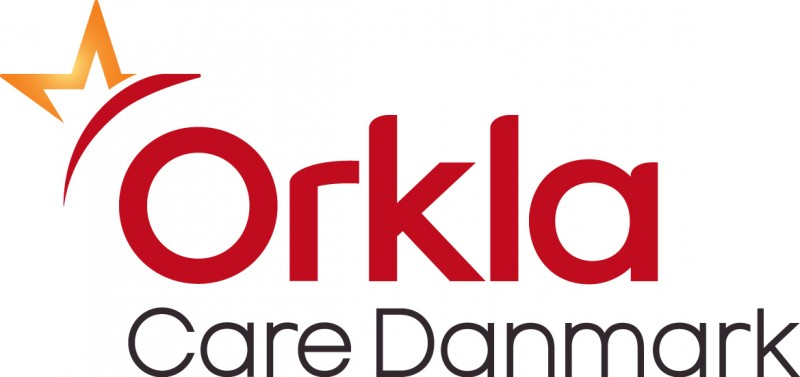 Orkla Care Danmark A/S