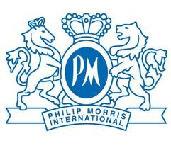Philip Morris ApS