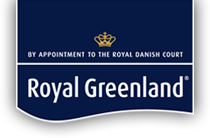 Royal Greenland Seafood A/S