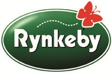 Rynkeby Foods A/S