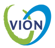 Vion Food Group Denmark