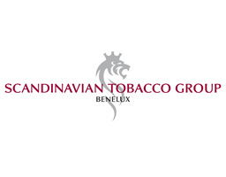 Scandinavian Tobacco Group Denmark
