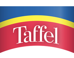 Taffel Snacks ApS.