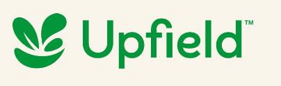 Upfield Danmark A/S