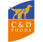 C&D Foods Denmark A/S