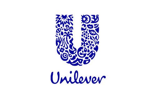 Unilever Danmark A/S